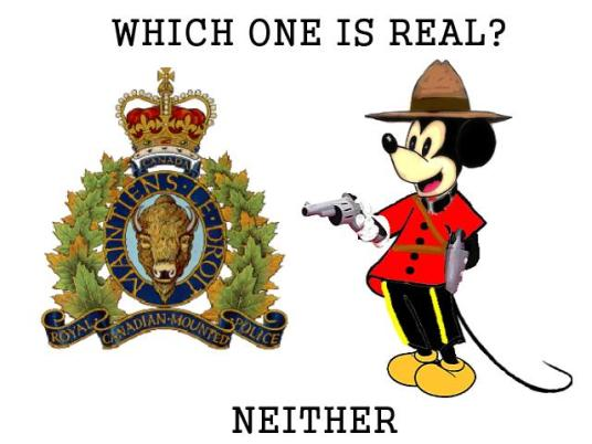 0rcmp-regulation4