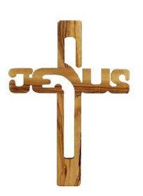 jesus (16)