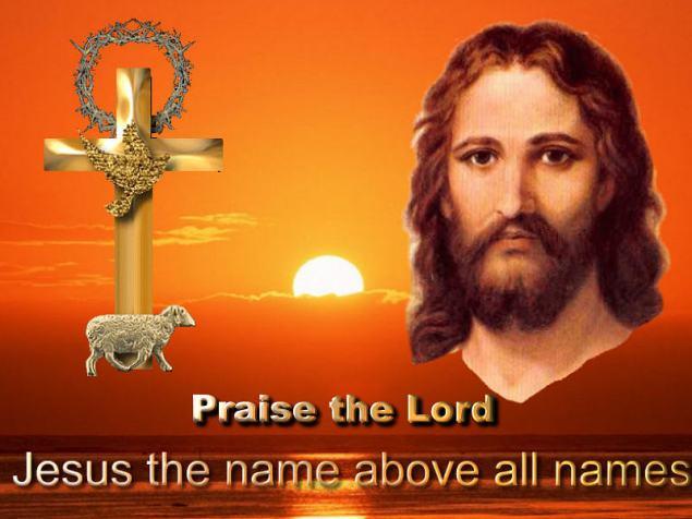 jesus (7)