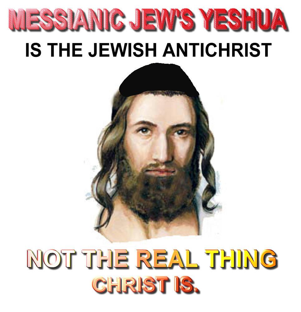 messianic jewish dating
