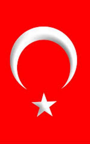 z islam